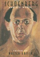 PART I: ESSAYS: Schoenberg and His Public in 1930: The Six Pieces for Male Chorus, Op. 35
