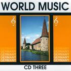 World Music Germany Vol. 3