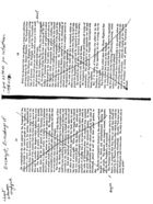 Excerpt, Proceedings of the National Convention of Colored Men, Held in the City of Syracuse, N.Y., October 4, 5, 6,and 7, 1864