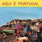 Aqui É Portugal
