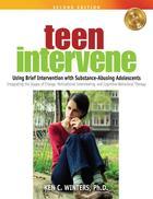 Teen Intervene, 2nd Edition