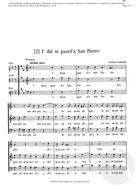 [2] I' diè in guard' a San Pietro