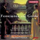 Fennimore and Gerda