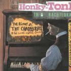 The History Of The Chadbournes: Honky-Tonk Im Nachtlokal