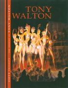 The Designs of Tony Walton