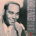 At The Open Door - Disc 2