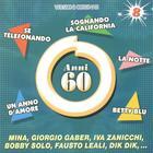 Anni 60 - Vol. 8