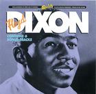 Floyd Dixon: Marshall Texas Is My Home