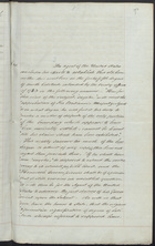 Extract from British Agent's Reply Containing His Discussion of the Claim of Geocentric Latitude Set Up by the Agent of the United States