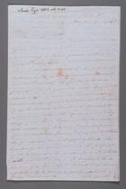 Letter from Sarah Pugh to R.D. Webb, September 4, 1855