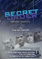 Secret Order