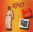Zao: Patron (CD 2)