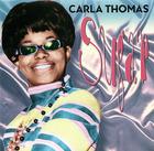 Carla Thomas: Sugar