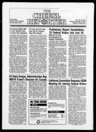 Cheese Reporter, Vol. 121, no. 21, December 6, 1996