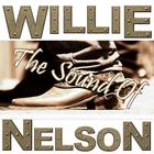 The Sound Of Willie Nelson