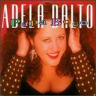 Adela Dalto: Papa Boco