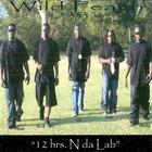 12 Hours N Da Lab
