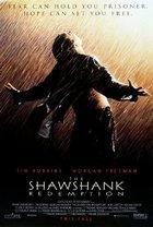 The Shawshank Redemption (1994): Shooting script