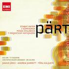 20th Century Classics: Arvo Pärt