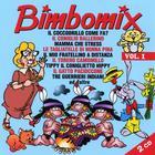 Bimbomix - Volume 1