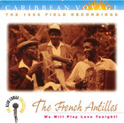 Caribbean Voyage: The French Antilles - We Will Play Love Tonight!
