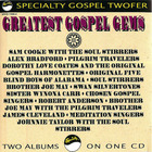 Greatest Gospel Gems