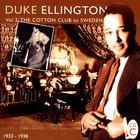 Duke Ellington, Vol. 2: The Cotton Club To Sweden (1933 - 1938) - CD 3