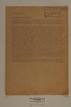 Diebstähle im Grenzgebiet, January 22, 1947