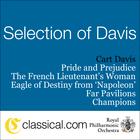 Carl Davis: The World At War