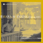 Havana & Matanzas, Cuba, ca. 1957: Batá, Bembé, and Palo Songs from the historic recordings of Lydia Cabrera and Josefina Tarafa