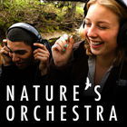 Nature's Orchestra: Sounds of Our Changing Planet