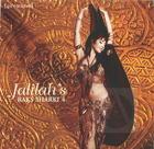 Jalilah's Raks Sharki 4