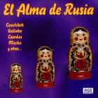El Alma De Rusia: Música Instrumental