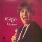 Barbara Lea: Do it Again