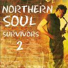 Northern Soul Survivors 2