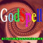 Gospel- An Alternative to Mainstream Secular Music