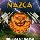 THE BEST OF NAZCA