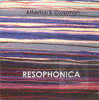 Atherton & Crossman: Resophonica