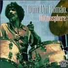 Dom Um Romão: Hotmosphere
