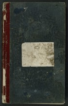 Diaries of Catherine Currie, Vol. 5: 1894-1897