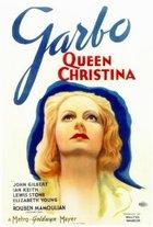 Queen Christina (1933): Continuity script