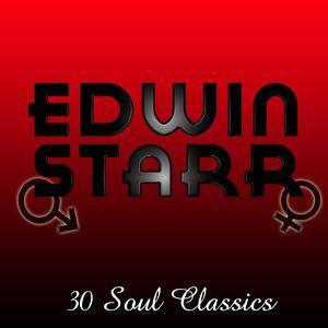 30 Soul Classics