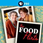 Food Flirts, Season 1, Episode 2, Pastrami Meets Ramen