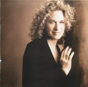 Carole King: Living Room Tour