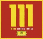111 More Classic Tracks (CD 1-3)