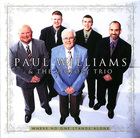 Paul Williams and The Victory Trio: Where No One Stands Alone