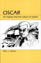 Oscar: An Enquiry Into the Nature of Sanity?