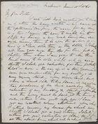 Letter 10, 31 March 1860 (nla.obj-581858954)