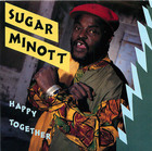 Sugar Minott: Happy Together