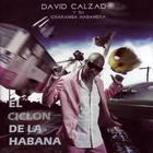 El Ciclón De La Habana